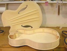 If you actually are seeking for excellent hints on woodworking, then http://purewoodworkingsite.com can help!