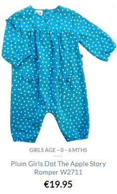 Baby and Childrens Clothing - Google+ 12 Months, Rompers, Sign, Google, Clothing, Baby, Dresses, Fashion, Outfits