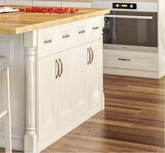 15 best CNC Cabinetry images on Pinterest | Dressers, Kitchen ...