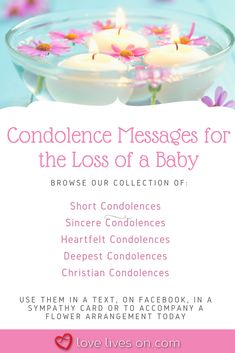 Condolences  Condolences Sample Condolence Message And Heartfelt