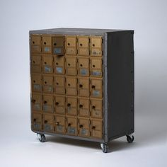 Beau Image Of Rolling Mailboxes Old Mailbox, Rolling Storage, Mail Boxes, Post  Office,