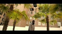 Check out Jay Rock Money Trees Deuce on SuperIndyKings striving to bring you the best hip hop videos from across the globe.