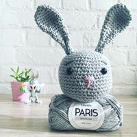 Hello Sunshine / DROPS 173-43 - Ilmaiset neuleohje DROPS Designilta Knitting Patterns Free, Free Knitting, Baby Knitting, Crochet Patterns, Drops Design, Crochet Diagram, Free Crochet, Knit Crochet, Tricot Facile