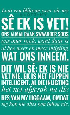 1386 best afrikaanse aanhalings/gesegdes images in 2019 Qoutes About Life, Inspiring Quotes About Life, Life Qoute, Morning Inspirational Quotes, Morning Quotes, Prayer Quotes, Wisdom Quotes, Positive Thoughts, Positive Quotes