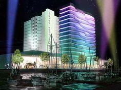 troia-design-hotel-380x285.jpg (380×285)