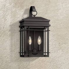black outdoor lights extra large exterior wall rotherfield 17 1055 best outdoor lighting ideas images in 2018 exterior light