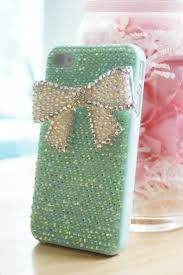 Cute iPhone Case < THIS IS ADORABLE !!!! WHEN I GET AN IPHONE IM BUYING THIS!!!!