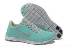 1e720449a023 Nike Free 4.0 Flyknit Sneaker - Urban Outfitters Cheap Nike Free Run