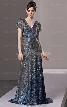evening wear dresses  evening wear dresses  evening wear dresses  evening wear dresses  evening wear dresses  #dresses #fashion