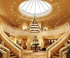 Top 5 boutique hotels in Johannesburg http://www.aluxurytravelblog.com/2014/01/13/top-5-boutique-hotels-in-johannesburg/