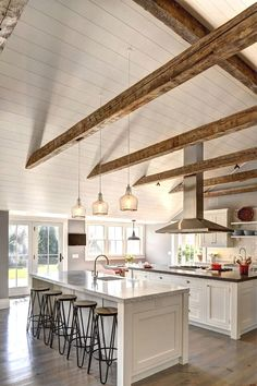 #interiordesign #kitcheninspiration #kitchendesign #kitchendecor