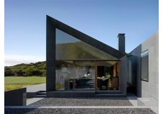 Gallery: Nominations for Irish Architecture Awards revealed