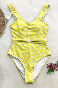 c904db7d5a711 13 Best Swimwear! images | Bathing Suits, Swimsuits, Baby bathing suits