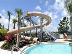 #WindsorHills Resort, Kissimmee Florida