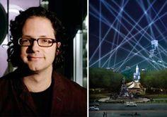 Use your voice to light up the philadelphia sky Rafael Lorano-Hemmer 72312phillylights.jpg
