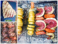Story of Picanha