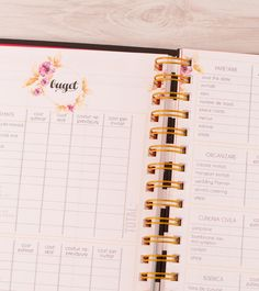 Wedding Planner - Agenda de nunta Lady Cozac49 Catering, Wedding Planner, Have Fun, Bullet Journal, How To Plan, Lady, Creative, Weddings, Day Planners