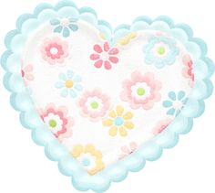 1123 Free Clip Art Images For Valentines Day Free