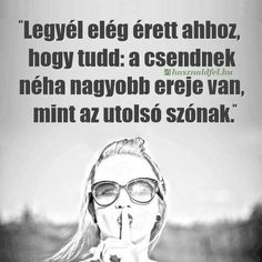 Ez így igaz ! Quotations, Qoutes, Life Quotes, My Astrology, Motivational Quotes, Inspirational Quotes, Affirmation Quotes, Picture Quotes, Favorite Quotes