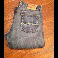 Lucky Brand Sweet N Low denim. Size Lucky Brand Sweet N Low denim. Sweet And Low, Lucky Brand Jewelry, Fashion Tips, Fashion Design, Fashion Trends, Jeans And Boots, Size 10, My Favorite Things, Denim