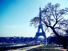 from my trip to Paris in 2009 . beauty is everywhere in Paris and you feel like a movie star walking across those charming boulevards :) Tour Eiffel, Parisian, Movie Stars, Past, How Are You Feeling, Tours, Memories, In This Moment, Explore
