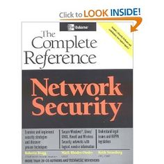 best computer security books 2012