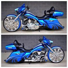 Bike                                                                                                                                                      More