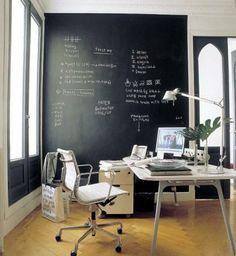 """6 Tips para un eficiente diseño Arquitectónico de Oficinas Según el arquitecto mexicano Juan Baumgartner, el diseño de una oficina ideal debe tener las siguientes características: """"Una oficina debe tener luz natural. No se debe evitar el contacto del hombre con la naturaleza-, afirma Baumgartner."""