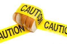 Emerson Villela Carvalho Jr., M.D.: The Gluten-free Diet: Is It Really Good For Our He...