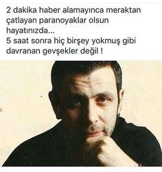 .come again :-)!