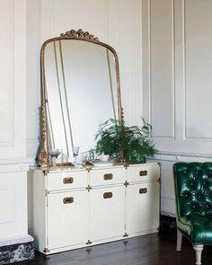 Cheap Home Decor, Diy Home Decor, Decor Crafts, Sweet Home, Style Deco, My New Room, Home Decor Inspiration, Decor Ideas, Vintage Home Decor