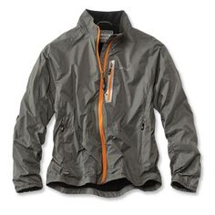 Just found this Mens+Windbreaker+-+Canyon+Windbreaker+--+Orvis on Orvis.com!