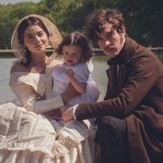 Jenna Coleman and Tom Hughes on Victoria series 2 2017 Queen Victoria Series, Victoria Bbc, Victoria Tv Show, Victoria 2016, The Young Victoria, Queen Victoria Prince Albert, Victoria And Albert, Victoria Jenna Coleman, Jena