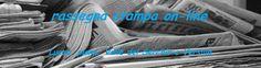 CAPITAN FUTURO: RASSEGNA STAMPA LUCCA E PROVINCIA DEL 31 AGOSTO 20...