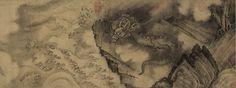 Chen Rong_Six Dragons.jpg (3121×1165)