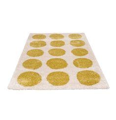 Sandega Teppich in Grün für EUR 89,99 + EUR 4,95 Versandkosten