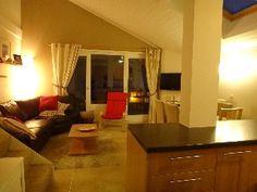 Appartement in St. Jean d'Aulps met 3 Slaapkamers, plaats for 8 personenVakantieverhuur in St. Jean d'Aulps van @homeaway! #vacation #rental #travel #homeaway