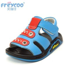 Cute leather boys shoes, check our facebook page for more www.facebook.com/littletoddlersoles Toddler Boy Shoes, Baby Boy Shoes, Boys Shoes, Toddler Boys, Trendy Shoes, Cute Shoes, All About Shoes, Business Fashion, Womens Flats