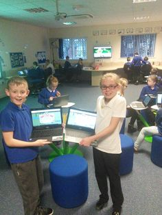 """""""CODE MONKEY COMPLETED BY CAMERON & REBECCA LEVEL 30 #hourofcode Problem solving, problem solved!"""" 