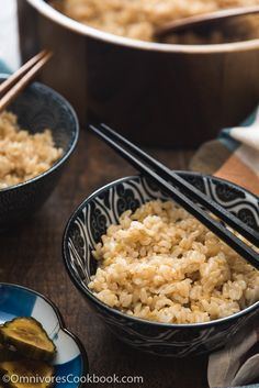 Pressure cooker brown rice recipe pressure cooker brown rice pressure cooker brown rice ccuart Images