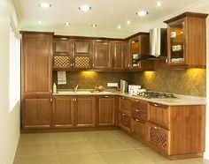 Diy  Un Harmonica Avec Des Bâtonnets En Bois  Kitchens Interesting Kitchen Design India Interiors Design Decoration