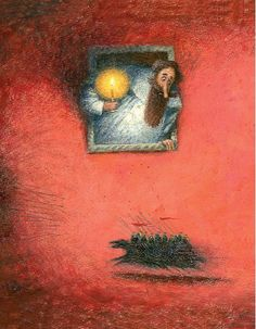 Евгений Антоненков - Сказка о золотом петушке (Александр Пушкин)