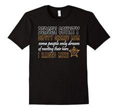 Men's Sheriff Deputy Mom Deputy Sheriff Gifts Bergen Coun... https://www.amazon.com/dp/B01KQT89XY/ref=cm_sw_r_pi_dp_x_oMs6yb5EWGWP0