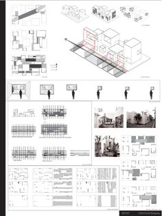 Moriyama House Analysis on Behance You are in the right place about Architecture House mediterranean Architecture Concept Diagram, Architecture Presentation Board, Study Architecture, Presentation Layout, Architecture Portfolio, Architectural Presentation, Architecture Diagrams, Presentation Boards, Architectural Models