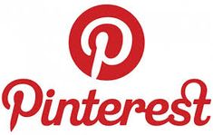 Thriving In The Competitive World Of Internet Marketing Pinterest Board Names, Pinterest App, Pinterest Account, Most Popular Social Media, Social Media Site, Pinterest Not Working, Youtube Instagram, Get More Followers, Earn Money From Home
