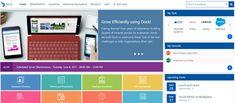 Leveraging the SharePoint Communication Sites for Your Business! http://blog.mydock365.com/new-sharepoint-communication-sites-feature?utm_campaign=crowdfire&utm_content=crowdfire&utm_medium=social&utm_source=pinterest