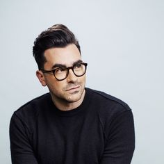 The three-year deal brings Levy into the Disney fold, where he joins a big roster of creatives.Schitt's Creek co-creator, showrunner and star Dan Levy is joining the Disney family.Levy has signed a … Eugene Levy, Abc Studios, Human Rights Campaign, Daniel Levy, David Rose, Popular Series, Schitts Creek, Best Supporting Actor, Entertainment Weekly