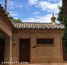 vanesa-rey-travel-seville-spain-architecture2-2014