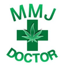 Why Choose MMJ Doctor in San Francisco?  – Best Prices Guarantee. We accept Bitcoin. – 100% Private & Confidential! – California Medical Board Licensed Marijuana Doctor – HIPAA and ASA Compliant – 24/7 Verification via Phone or Online – HIGH QUALITY Plastic Photo ID Cards – NON SELF INCRIMINATING Medical Marijuana Forms – Evaluation is FREE if you are NOT approved - Protection Package after visit care. Greenbay.