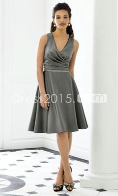 bridesmaid dresses bridesmaid dresses.. in a different color though
